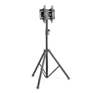 TV Tripod Stand price in sri lanka