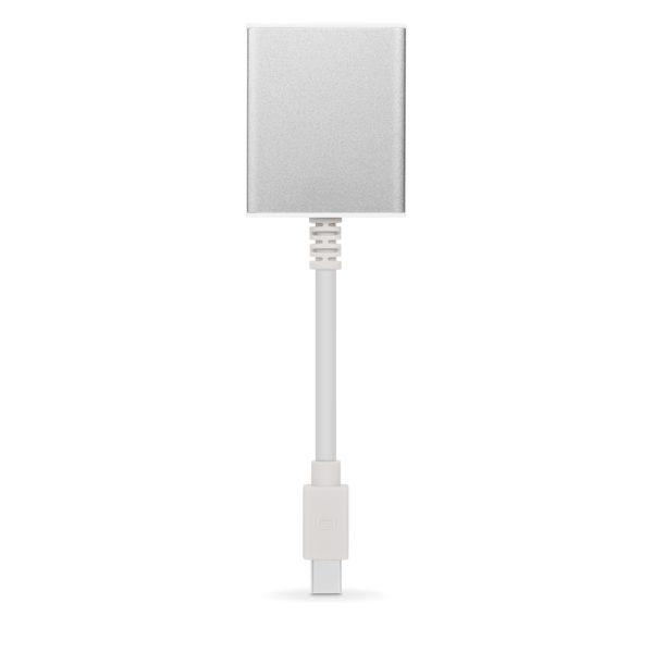 Thunderbolt to HDMI Converter