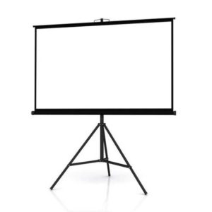 Projector Screen Price in Sri Lanka