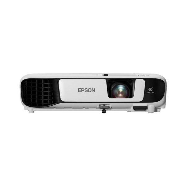 Epson-EB-X41-front