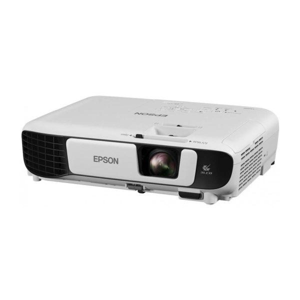 Epson-EB-X41-right