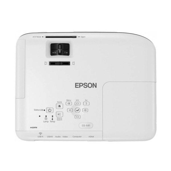 Epson-EB-X41-up