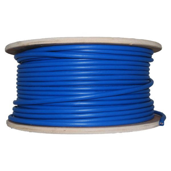 Ethernet-Cable (1)