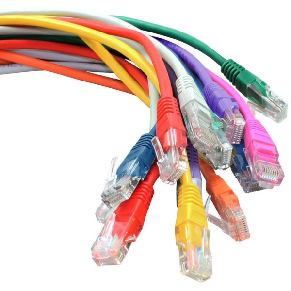 Ethernet-Cable (2)