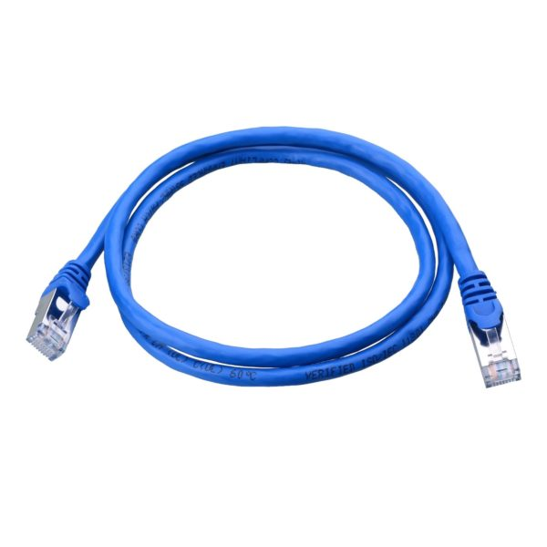 Ethernet-Cable (3)