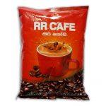 RR-Cafe