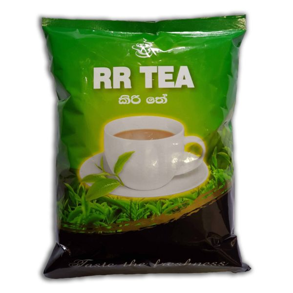 RR-tea-powder