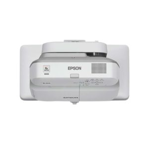 Epson Ultra Short Throw