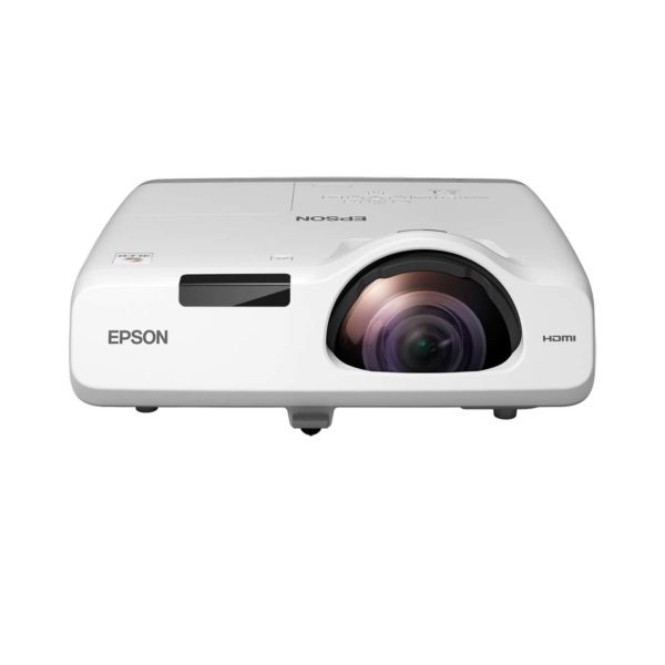 epson-short-trow-projector-EB-530-front2