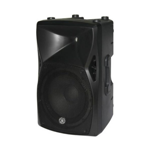 topp-pro-tpx15a-active-15-400-watt-speaker