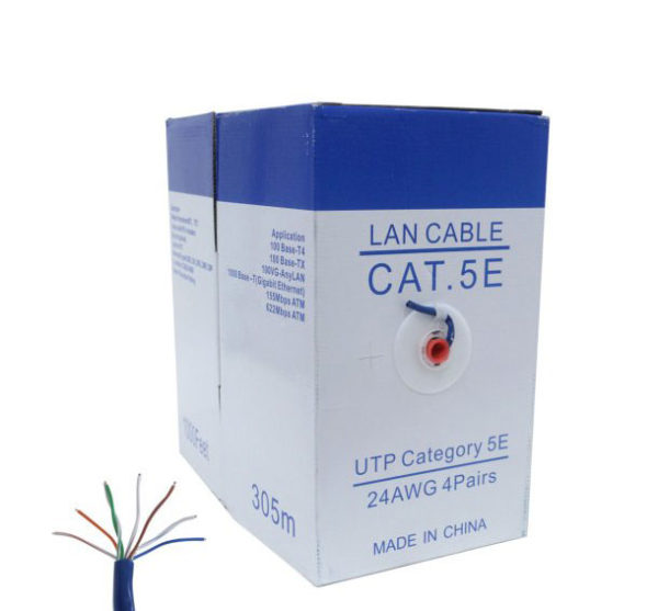 1000ft-easy-pull-box-of-cat5e-cable-blue-security-60640big
