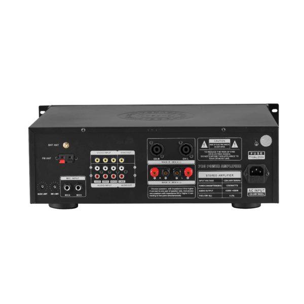 DS-1019-hou