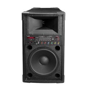 Avvox DS-2022UB Speaker System