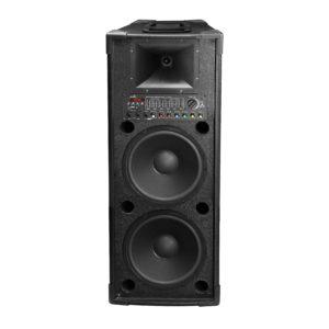 Speaker System Price Sri Lanka