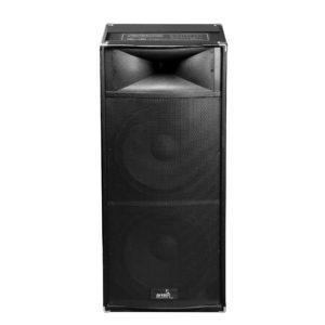 Avvox Speaker System