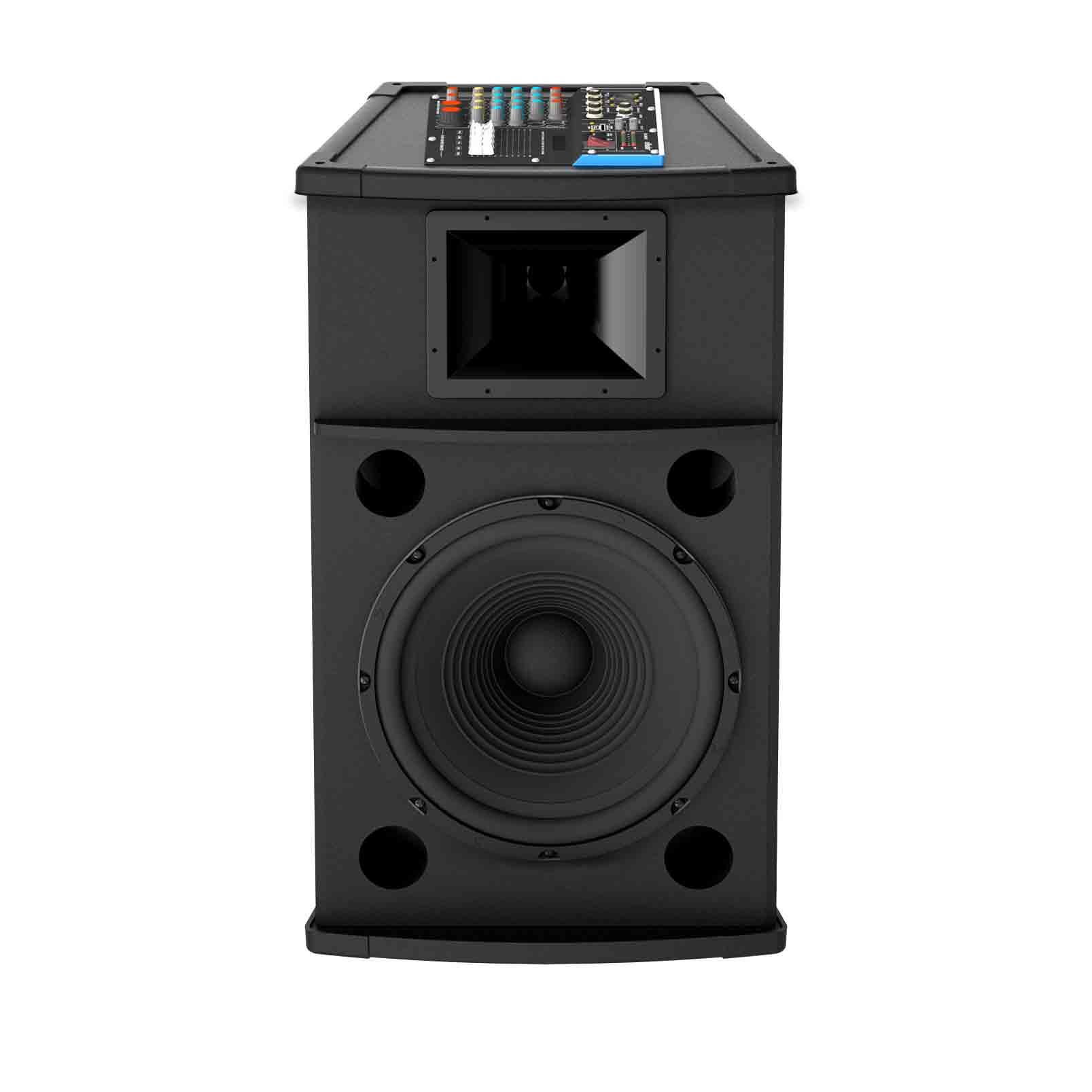 Avvox DS-3012 Speaker System