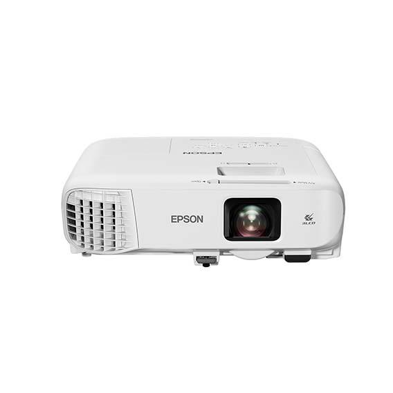 Epson EB-2042 (3)