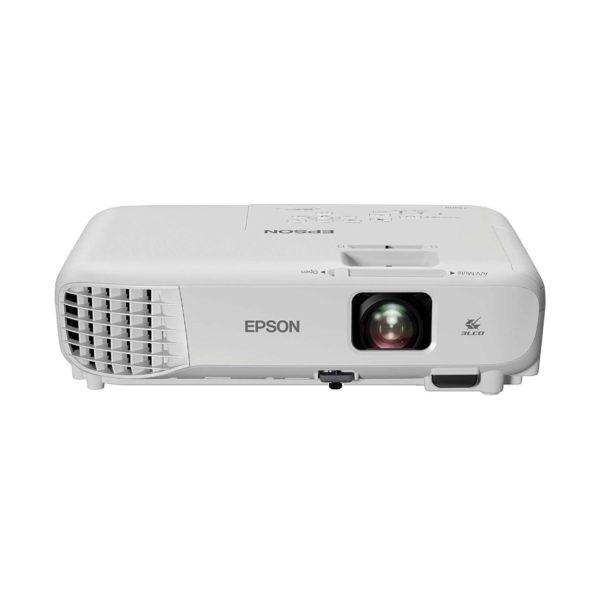 Epson EB-W05 (1)