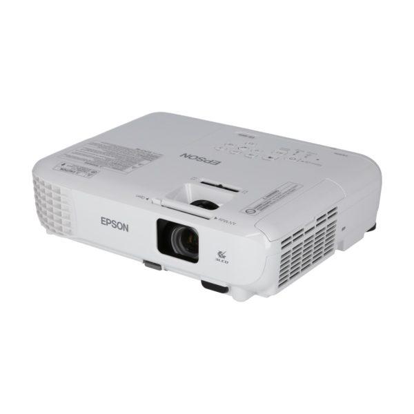 Epson EB-W05 (2)