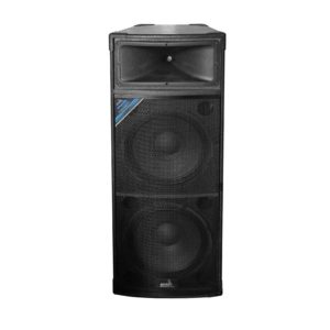 Avvox VT-825 Speaker System