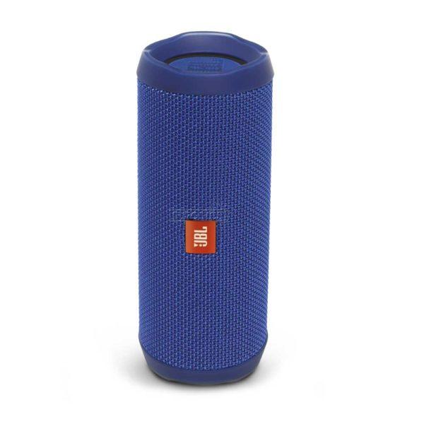 Flip-4-blue