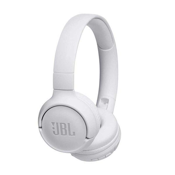Tune 500 jbl (1)