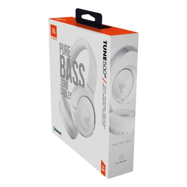 jbl-jbl-tune-500bt-white