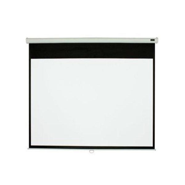 Wall Mounted Projector Screen price in sri lanka