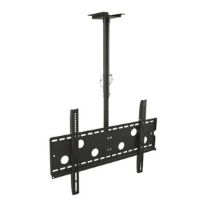 Ceiling TV Mount 360 Full Motion TV Holder 32-60 inch price in sri lanka