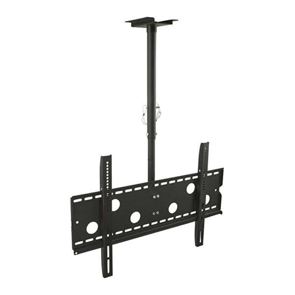 Ceiling TV Mount 360 Full Motion TV Holder 32-60 inch price in sri lanka