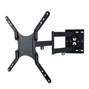 TV Wall Mount Bracket Single Arm price in Sri lanka