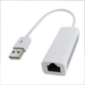 USB to Ethernet LAN Adapter price in sri lanka