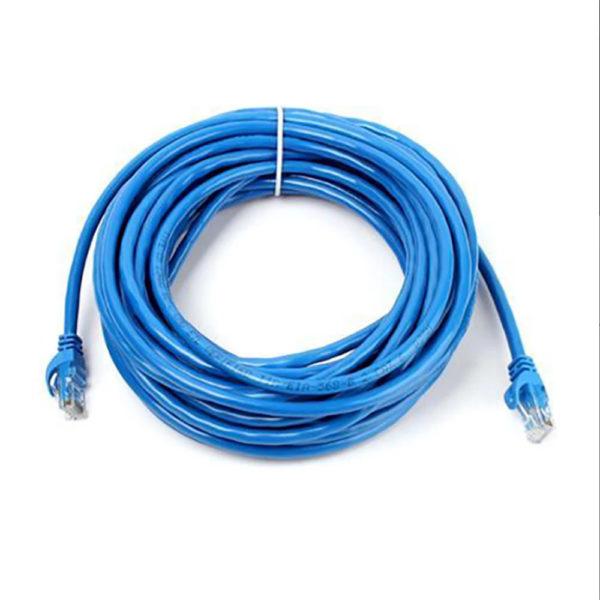 Ethernet RJ45 CAT6 Cable 05 Meter price in sri lanka