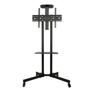Movable LCD LED TV Stand Bracket Price in sri lanka