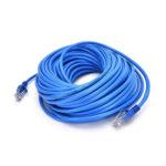 Ethernet RJ45 CAT6 Cable 10 Meter price in sri lanka