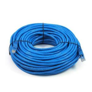 Ethernet RJ45 CAT6 Cable 15 Meter price in sri lanka