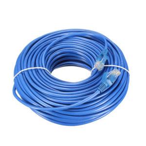 Ethernet RJ45 CAT6 Cable 20 Meter price in sri lanka