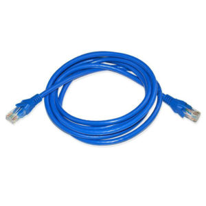 Ethernet RJ45 CAT6 Cross Cable 01 Meter price in sri lanka