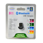 Bluetooth USB Dongle price in sri lanka