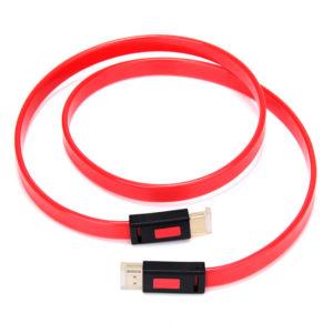 1.5 Meter 4K HDMI v2.0 Cable in Sri lanka