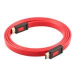 3 Meter 4K HDMI v2.0 Cable in Sri lanka