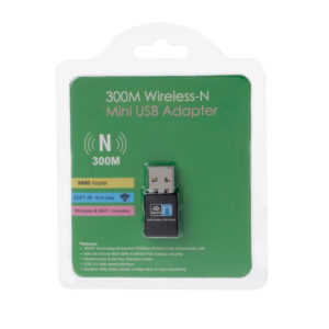 Wireless USB WiFi Adapter price in sri lanka
