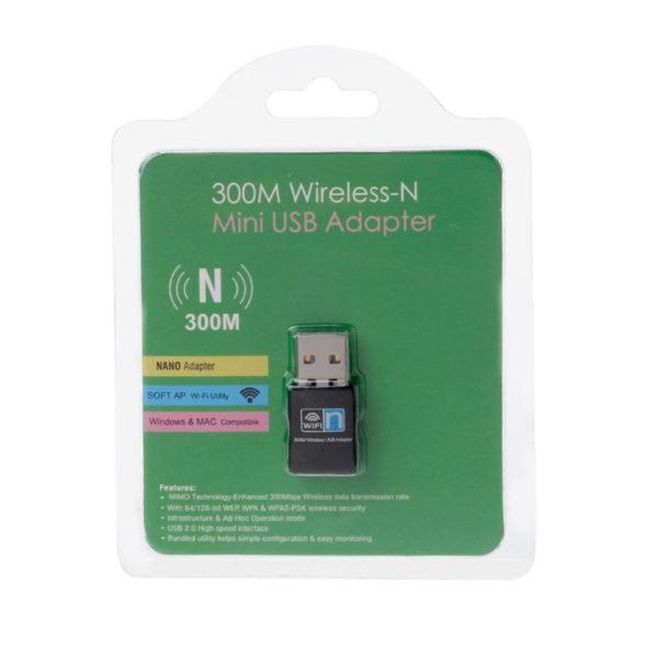 Wireless USB WiFi Adapter price in sri lanka