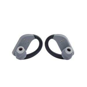 JBL Endurance Peak Headphones