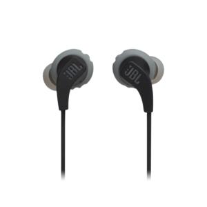 JBL Endurance RUNBT Sport Headphones