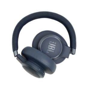 JBL Live 650BT Wireless On - Ear Headphones