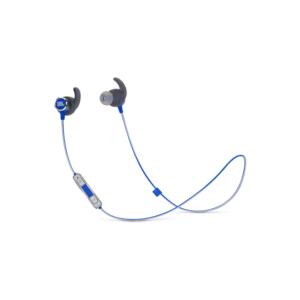 JBL REFLECT MINI 2 Headphones