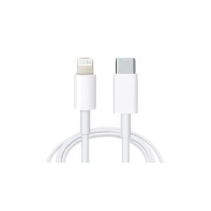 Apple USB-C Lightning Cable