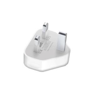 APPLE 3 PIN USB POWER ADAPTER